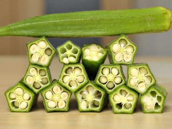Bộ 3 Gói Hạt Giống Đậu Bắp